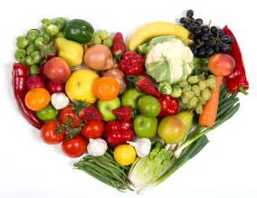 vegetables and fruits for libido picture 5