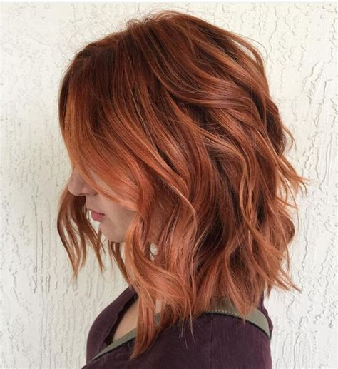 aveda hair picture 7