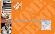 home depot business toolbox picture 1