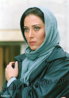 arab hijab jadid picture 10