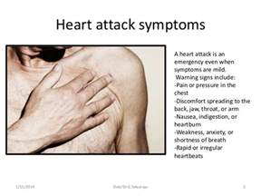 indigestion heart attacks picture 5