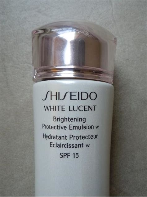 can whitess intensive skin brightener be used for picture 15