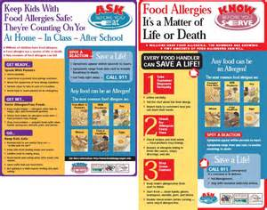 2007 dietary guidelines picture 14