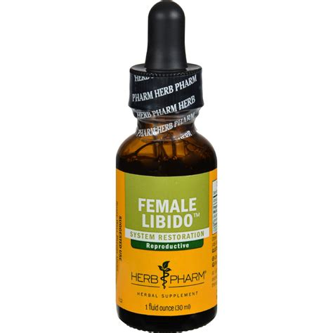 herbs to suppress female libido picture 1