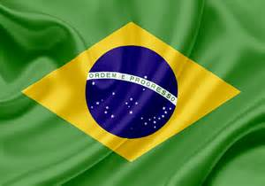 Brasil online chat picture 2