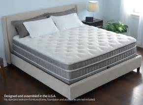 sleep number mattresses picture 13
