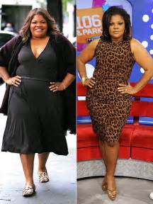 oprah's weight loss 2013 how did she do picture 17