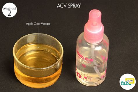 spray for pain from yeast infection picture 1