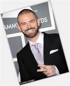 paul wall website h picture 9