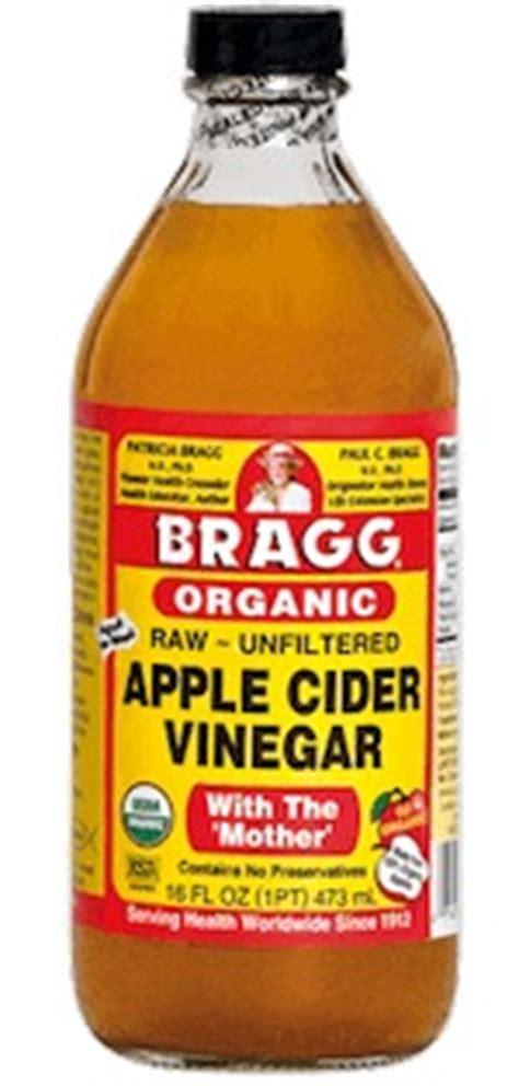 apple vinegar diet picture 10