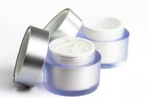private label skin care picture 1