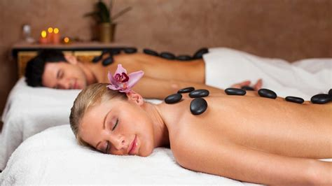 oriental health spas and relaxation picture 6
