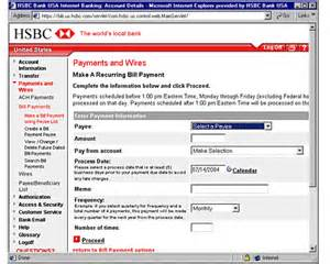 hsbc business online picture 5