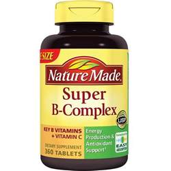 how much is rhea vitamin b complex in picture 7