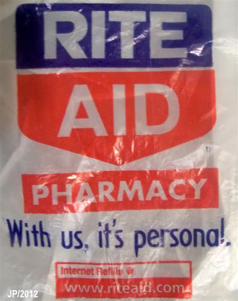 bust pills at rite aids picture 6
