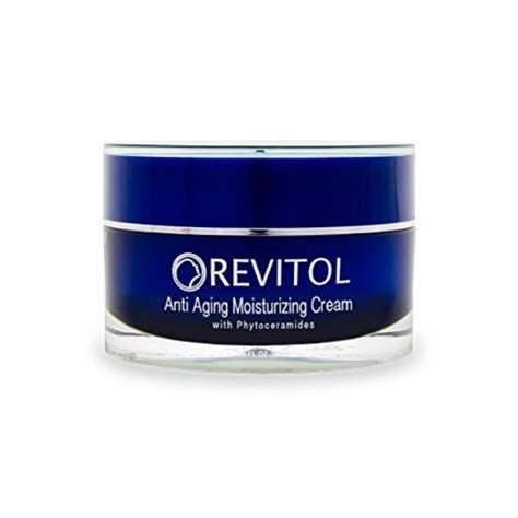 virginskin anti aging cream picture 6