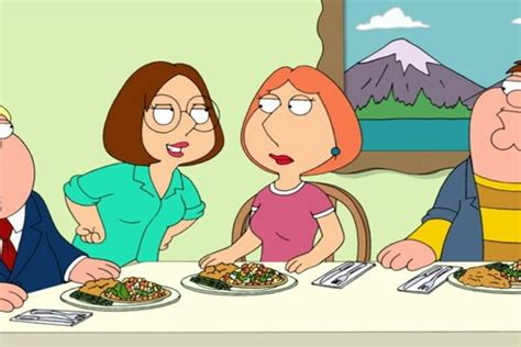 family guy breast expansion picture 14
