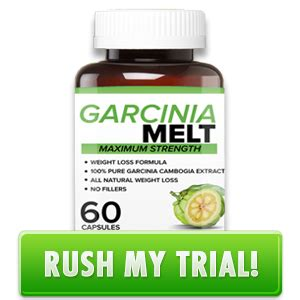 where can i purchase whole body garcinia cambogia picture 3