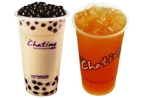 chatime herbal time picture 11
