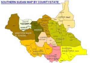 big penis in s sudan picture 7