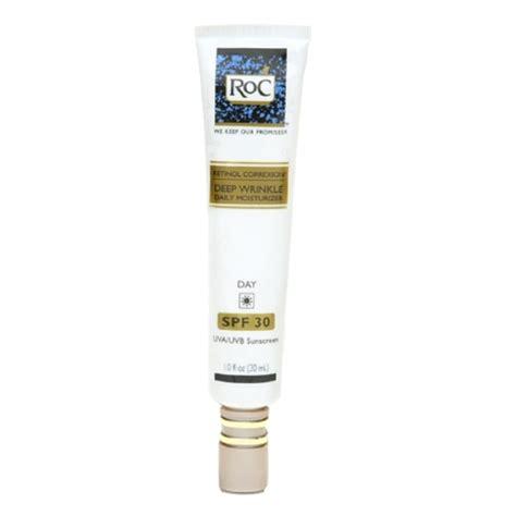 best drugstore wrinkle moisturizer picture 7