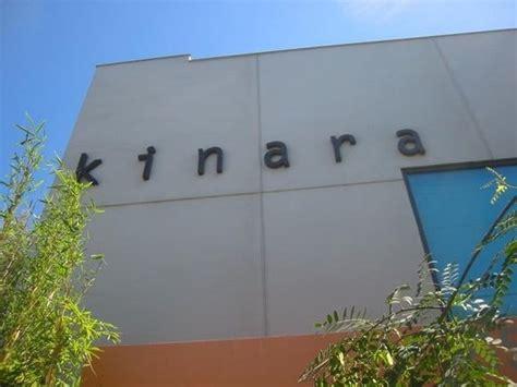 kinara skin care picture 17