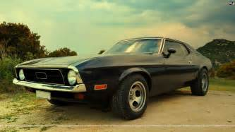 muscle car hats picture 6