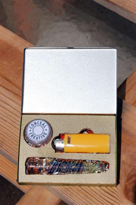 quit marijuana smoking kit picture 11