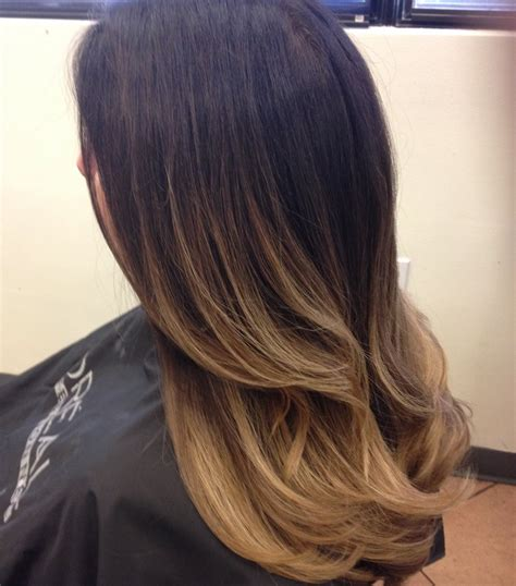 colors hair color for men picture 9