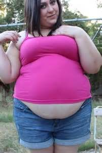 huge fat cellulite s ssbbw older picture 5