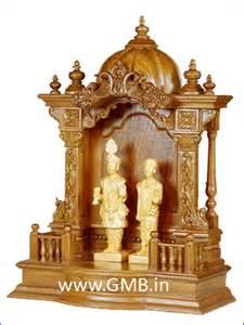 anabolic temple domestic usa picture 14