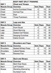 strength training exercises with weights for weight loss picture 3