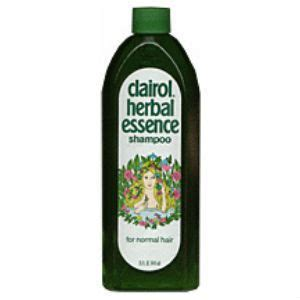which is the herbal essence from the 1970's picture 7