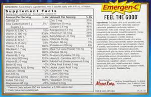 emerge supplement side effects picture 6