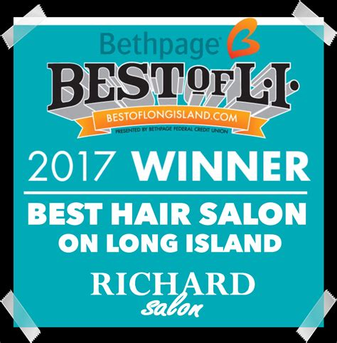 Best hair salons on long island picture 1