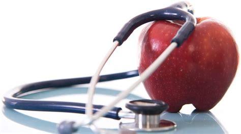 free health screenings in broward county 2013 picture 11