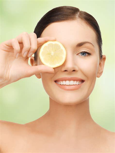 care of brace skin care picture 11