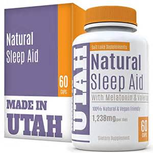 getting sleepy natural sleep aid picture 10