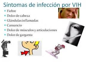 mga symptomas ng cancer picture 3