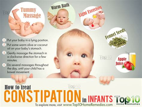 baby painful digestion picture 3