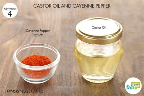 cayenne pepper increase blood flow picture 2