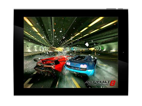 ms tablet for men philippines picture 7