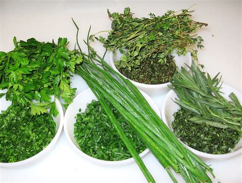 where can i buy puertorican herbs here in picture 7