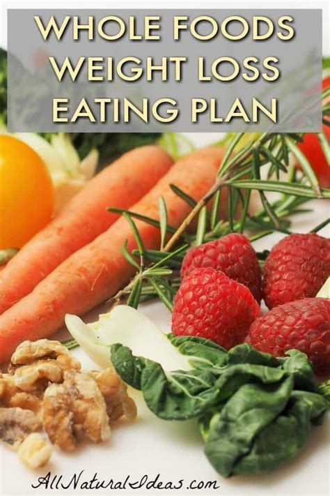 best weight loss diet plan picture 2