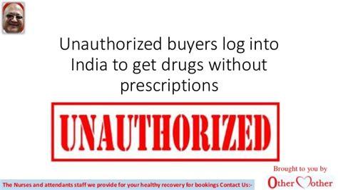 drugs without prescription picture 7