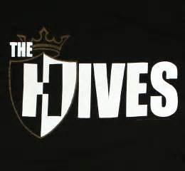 hives discography picture 7