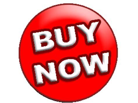 buy opiates online 2012 picture 6