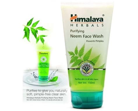 indian skin enlightenment products picture 11