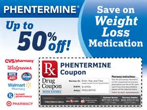 information on paharmacy's that prescribe weight loss medication picture 7