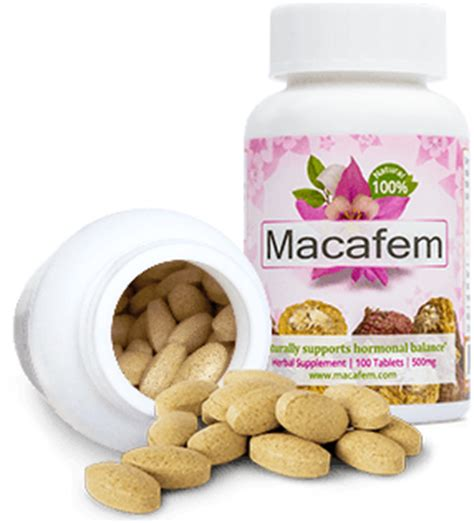 can you purchase macafem in stores picture 10